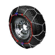 Top 10 Best Tire Chains for Snow in 2020 (KÖNIG, Glacier, and More)