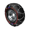 Top 10 Best Tire Chains for Snow in 2021 (KÖNIG, Glacier, and More)