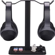Top 10 Best Headphone Stands in 2020 (New Bee, Avantree, and More)