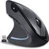 Top 10 Best Wireless Mouse in 2021 (Logitech, Apple, and More)