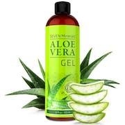 Top 10 Best Organic Aloe Vera Gels in 2021 (Dermatologist-Reviewed)