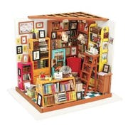 Top 10 Best Dollhouses for Adults in 2021