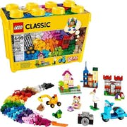 Top 10 Best Lego Sets to Buy Online 2020