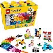 Top 10 Best Lego Sets to Buy Online 2020