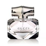Top 10 Best Perfumes for Women in 2021