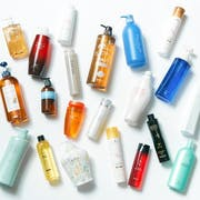 Top 18 Best Japanese Salon Shampoos in 2021 - Tried and True! (Demi, Cota, and More)