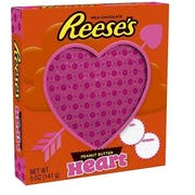 Top 10 Best Valentine's Day Candies in 2021 (Godiva, Lindt, and More)