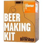 Top 9 Best Home Brew Kits for Beer and More in 2020 (Northern Brewer, Mr. Beer, and More)