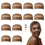 Top 10 Best Wig Caps in 2021 (Dreamlover, Milano Collection, and More)