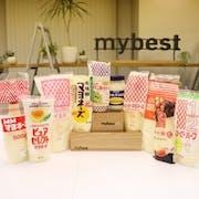 Top 9 Best Packs of Japanese Mayo in 2020 - Tried and True! (Kewpie, Ajinomoto, and More)