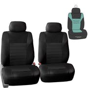 Top 10 Best Seat Covers for Your Car in 2021
