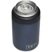 Top 10 Best Can Insulators in 2021 (Koozie, Yeti, and More)