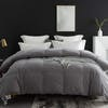 Top 10 Best Down Comforters in 2021 (Egyptian Bedding, Eddie Bauer, and More)