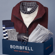 Top 10 Best Clothing Subscription Boxes for Men in 2021 (Nordstrom, Stitch Fix, and More!)