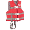 Top 10 Best Life Jackets for Kids in 2021 (Stearns, Mustang Survival, and More)