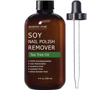 Top 10 Nail Polish Removers in 2021