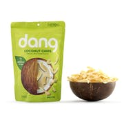 Top 10 Best Healthy Chips in 2021 (Terra, Bare, and More)