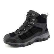Top 9 Best Men's Waterproof Hiking Boots in 2021 (Salomon, Under Armour, and More)