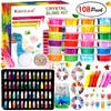Top 10 Kid's Craft Kits to Buy Online 2020
