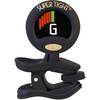 Top 10 Best Guitar Tuners in 2021 (Snark, Boss, and More)