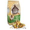 Top 10 Best Dwarf Hamster Foods in 2021 (Higgins, Oxbow, Kaytee, and More)