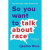 Top 10 Best Anti-Racism Books in 2020 (Ijeoma Oluo, Michelle Alexander, and More)