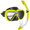 Top 10 Best Snorkel Masks for Kids in 2021 (Cressi, Promate, and More)