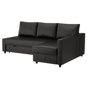 Top 10 Best Sofas With Storage in 2021 (IKEA, Burrow, and More)