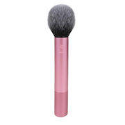 Top 10 Best Blush Brushes in 2021 (Real Techniques, EcoTools, and More)