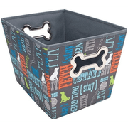 Top 10 Best Dog Toy Storage Items in 2020 (Pet Zone, Woodlore, and More)