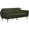 Top 10 Best Sleeper Sofas in 2021 (Ikea, Serta, and More)