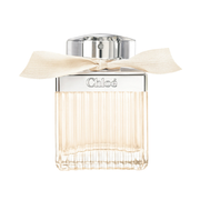 Top 10 Best Floral Perfumes in 2021 (Coach, Gucci, and More)