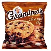 Top 10 Best Chocolate Chip Cookies in 2021 (Pepperidge Farm, Tate's Bake Shop, and More)
