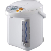Top 10 Best Water Boilers and Warmers in 2021 (Zojirushi, Panasonic, and More)