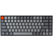 Top 10 Best Keyboards for Typing in 2021 (Logitech, Jelly Comb, and More)