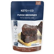 Top 10 Best Keto Baking Mixes in 2020 (Swerve Sweets, HighKey, and More)