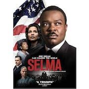 Top 10 Best Black History Movies in 2021 (Selma, Ruby Bridges, and More)