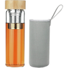 Top 10 Best Tea Bottle Infusers in 2021 (The Tea Spot, LeafLife, and More)