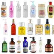 Top 8 Best Japanese Body Oils in 2021 - Tried and True! (Muji, Kose, and More)