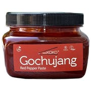 Top 10 Best Gochujang Sauces in 2021 (Annie Chun's, Chung Jung One, and More)