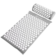 Top 10 Best Acupressure Mats in 2021 (Ajna, ProsourceFit, and More)