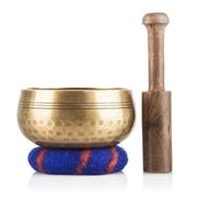 Top 10 Best Singing Bowls in 2021 (Yoga Instructor-Reviewed)