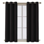 Top 10 Best Blackout Curtains for Bedrooms in 2021 (Wayfair Basics, Amazon Basics, and More)
