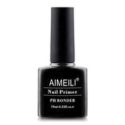 Top 10 Best Nail Primers in 2021 (Modelones, Mia Secret, and More)