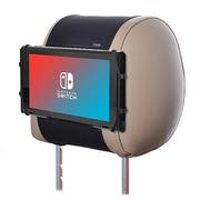 Top 8 Best Nintendo Switch Car Mounts in 2021 (Tryone, TFY, and More)