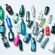 Top 28 Best Japanese Shampoos for Men in 2021 - Tried and True!