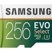 Top 10 Best Micro SD Cards in 2021