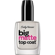 Top 10 Best Nail Top Coats in 2021 (OPI, Essie, and More)
