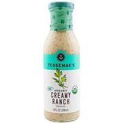 Top 10 Best Healthy Salad Dressings in 2020 (Annie's Naturals, Primal Kitchen, and More)