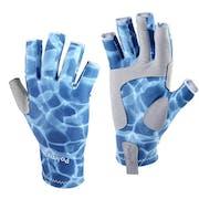 Top 10 Best Fishing Gloves to Buy Online 2020